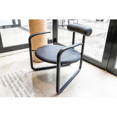 Cadeira Ponto