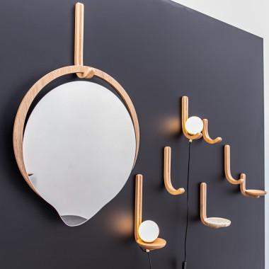 Espelho Coletivo