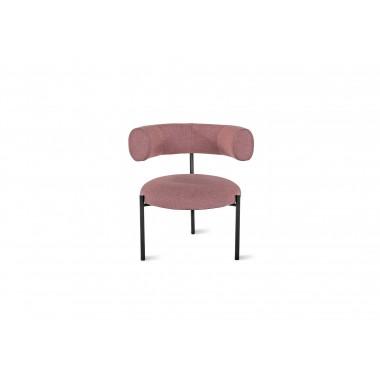 Cadeira Jiboia